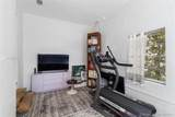 4312 3rd Ave - Photo 16