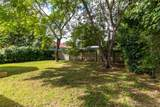 4312 3rd Ave - Photo 19