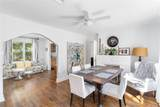 4312 3rd Ave - Photo 4