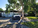 3435 106th Ave - Photo 1