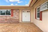 19621 Sterling Dr - Photo 59
