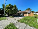 5222 102nd Ave - Photo 1