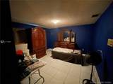 5222 102nd Ave - Photo 10