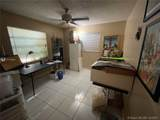 5222 102nd Ave - Photo 13