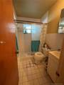 5222 102nd Ave - Photo 14