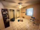 5222 102nd Ave - Photo 15