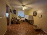 5222 102nd Ave - Photo 16