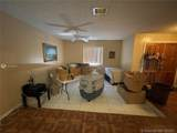 5222 102nd Ave - Photo 17