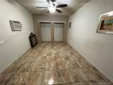5222 102nd Ave - Photo 18