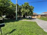 5222 102nd Ave - Photo 2