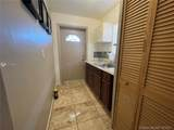 5222 102nd Ave - Photo 20