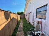 5222 102nd Ave - Photo 21