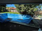 5222 102nd Ave - Photo 22