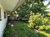 5222 102nd Ave - Photo 24