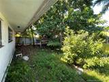 5222 102nd Ave - Photo 25