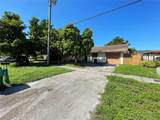 5222 102nd Ave - Photo 4