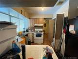 5222 102nd Ave - Photo 5