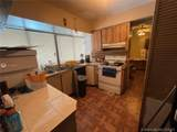 5222 102nd Ave - Photo 6