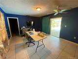 5222 102nd Ave - Photo 8