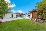 9105 84th Ave - Photo 42