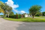 9105 84th Ave - Photo 45