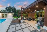 9105 84th Ave - Photo 48