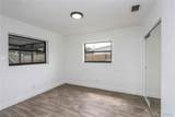 3130 7th Ave - Photo 10
