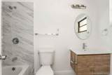 3130 7th Ave - Photo 11