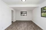 3130 7th Ave - Photo 13