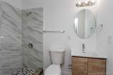 3130 7th Ave - Photo 15