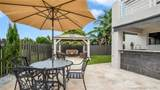 4297 148th Ave - Photo 48