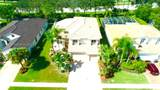 4279 Mariners Cove Dr - Photo 4