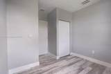 17914 105th Ave - Photo 27