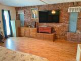720 66th Ave - Photo 8