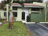 2840 Oakland Forest Dr - Photo 1
