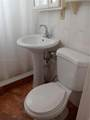 2025 3rd Ave - Photo 10