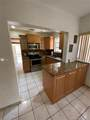 2117 62nd Ave - Photo 1