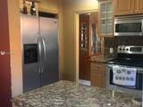 2117 62nd Ave - Photo 2