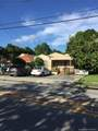 2117 62nd Ave - Photo 3