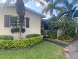 19700 87th Ave - Photo 1