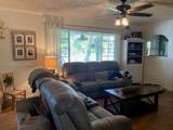 19700 87th Ave - Photo 10