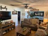 19700 87th Ave - Photo 11