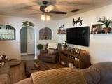 19700 87th Ave - Photo 12