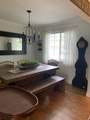 19700 87th Ave - Photo 13