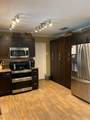 19700 87th Ave - Photo 14