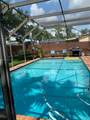 19700 87th Ave - Photo 19