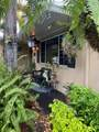 19700 87th Ave - Photo 2