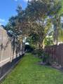 19700 87th Ave - Photo 23