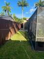 19700 87th Ave - Photo 25