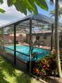 19700 87th Ave - Photo 26